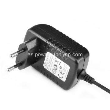 Reemplazo 24V Ac Dc Power Adapter
